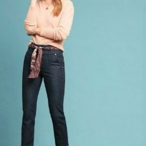 Jeans from Anthropologie, bnwt